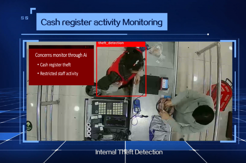 2-cash-resister-theft-800x533