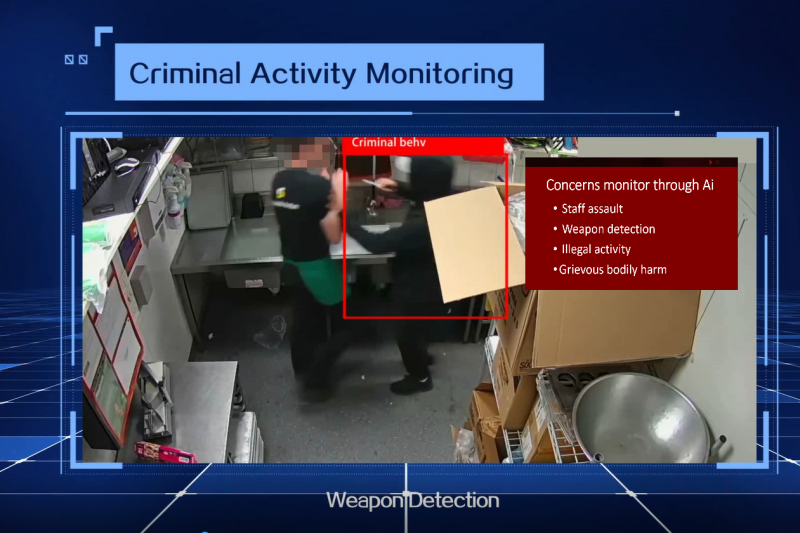 3-Criminal-weapon-detection-800x533