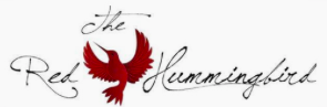 redthehummingbird-logo